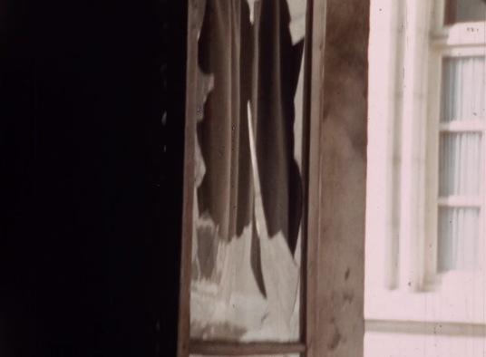 L Apres-midi d un jeune homme qui s ennuie (1968, dir. Jean-Claude Brisseau) 0086